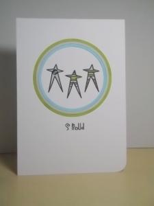 CFC85, Cards0113