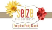 SurprisePartyGuest Graphic