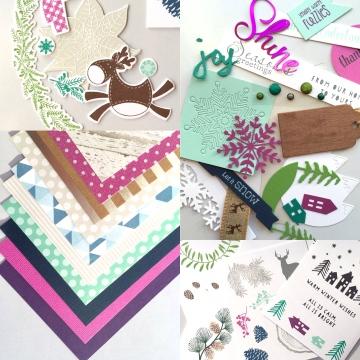 12 Kits Dec 15