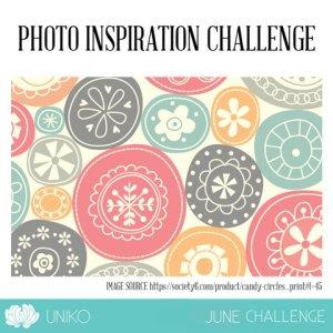 ChallengeGraphic3