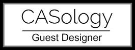 casology-guest-designer-badge
