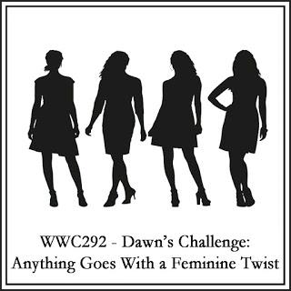 This image has an empty alt attribute; its file name is WWC292%2B-%2BDawn%2527s%2BFeminine%2BAnything%2BGoes%2BChallenge.jpg
