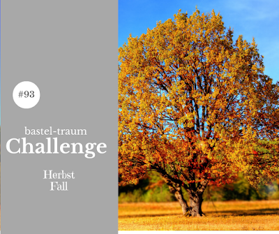 This image has an empty alt attribute; its file name is bastel-traum.ch%2BChallenge%2B%252393%2BTitel.png